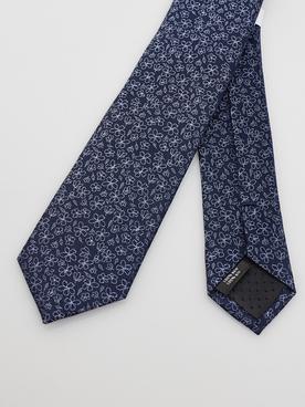 Adramata Engraved Initial Cravate Clip Lettre Cravates /Épingles Ensemble pour Hommes daffaires De Mariage Chemises Pinces /À Cravate A-Z