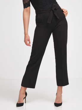 Pantalon ONE STEP FR22121 Noir