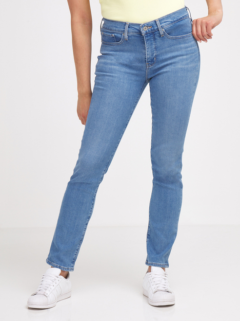 Jean 312 ™ shaping slim LEVI'S