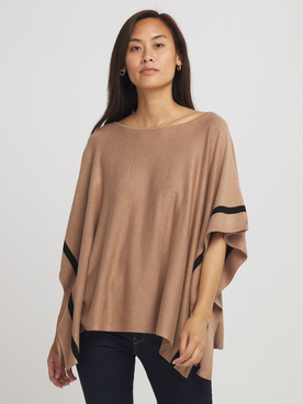 Pull COMMA 2046928 Camel