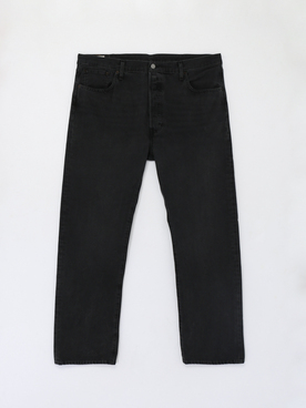 Jean LEVI'S 501 Levis Solice