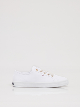 Chaussures TOMMY HILFIGER FW0FW04848 Blanc