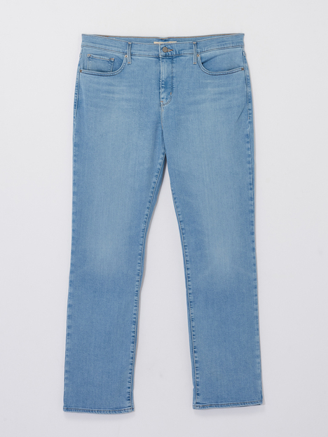 Jean 314™ shaping coupe droite LEVI'S