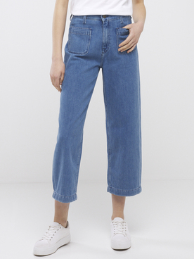 Jean LEE WIDE L LIGHT Lee Light Drape