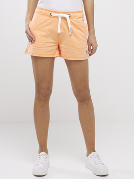 Short CAMPS UNITED 55CP2PC350 Corail