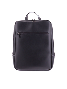 Sac AU MASCULIN 55AM1AD302 Noir