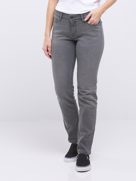 Jean LEE MARION GREY3 Lee Comfort Grey