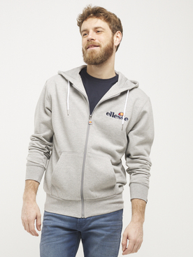 Sweat-shirt ELLESSE SHS08782 Gris