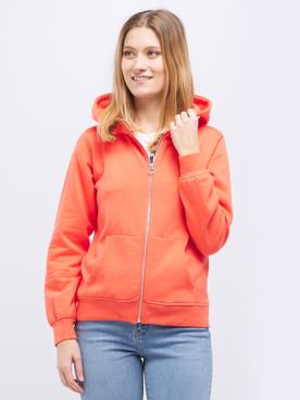 Sweat-shirt PETROL INDUSTRIES SWH 221 Corail