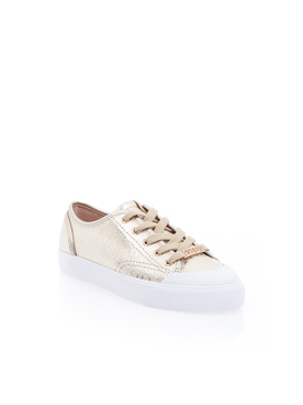 Chaussures GUESS FL6GI3 FAL12 Or
