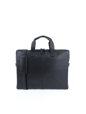 Sac AU MASCULIN 55AM1AD301 Noir