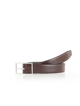 Ceinture AU MASCULIN 55AM1AH101 Marron