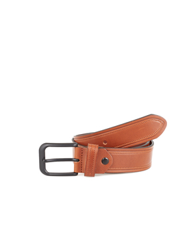 Ceinture AU MASCULIN 55AM1AH200 Marron