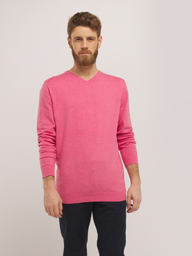 Pull CAMBRIDGE LEGEND 55CG1PU000 Rose