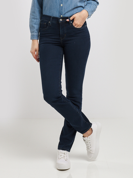 Jean 312™ shaping slim LEVI'S