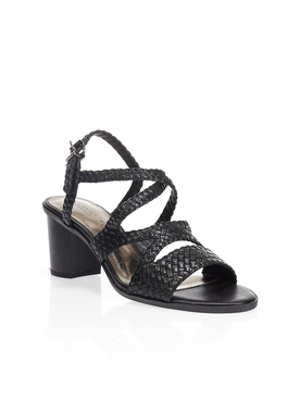 Chaussures MEXX MXCY0027W Noir