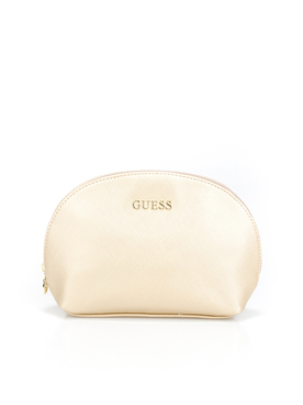 Sac GUESS PWRIAN P0170 Or