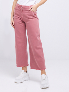 Jean CAMPS UNITED 55CP2JE301 Rose