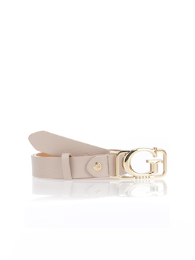Ceinture GUESS BW7288 P0130 Taupe