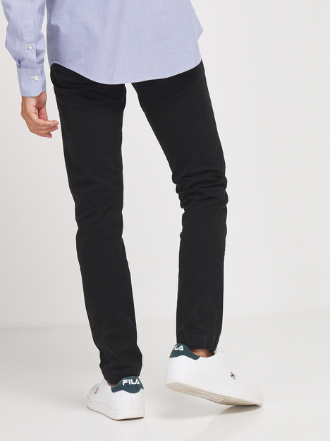 Chino coupe slim TOMMY JEANS
