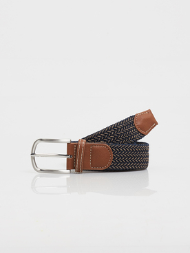 Ceinture AU MASCULIN 50AM1AH200 Marron