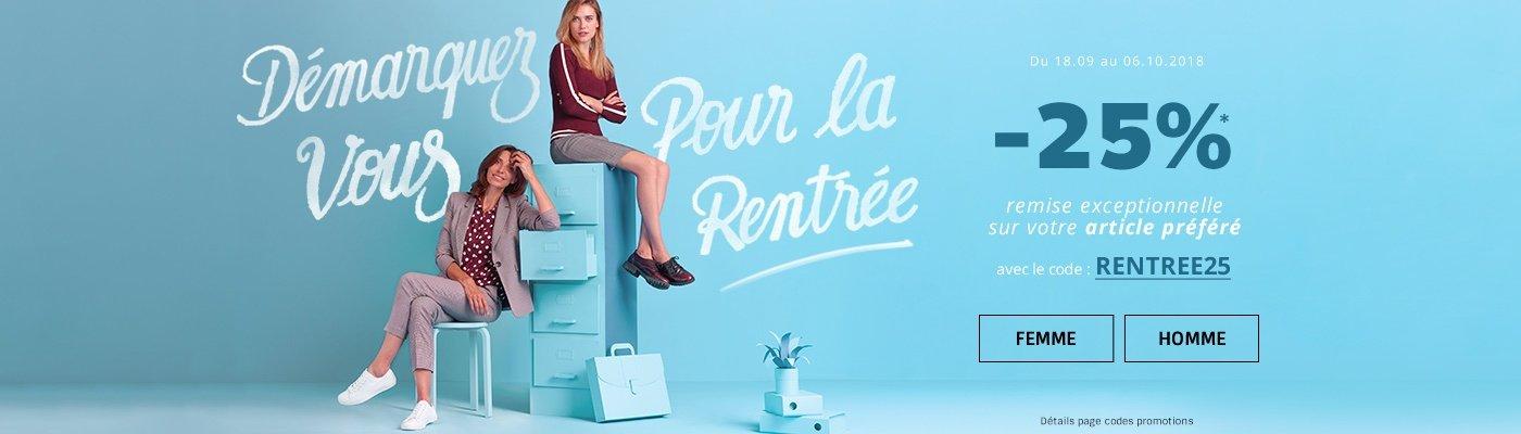 Marque Partagée Les Femme Altcoin Exchange